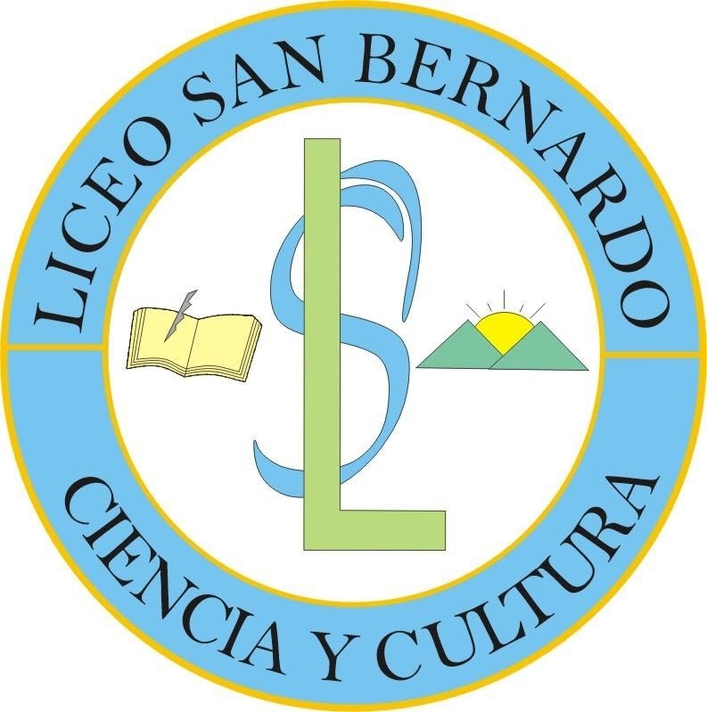 LLI ESL programming begins in Bogota Colombia